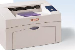 Xerox Phaser 3117 Driver Download