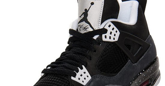 sports shoes 5b074 a191b ajordanxi Your  1 Source For Sneaker Release Dates  Air Jordan 4 Retro QS