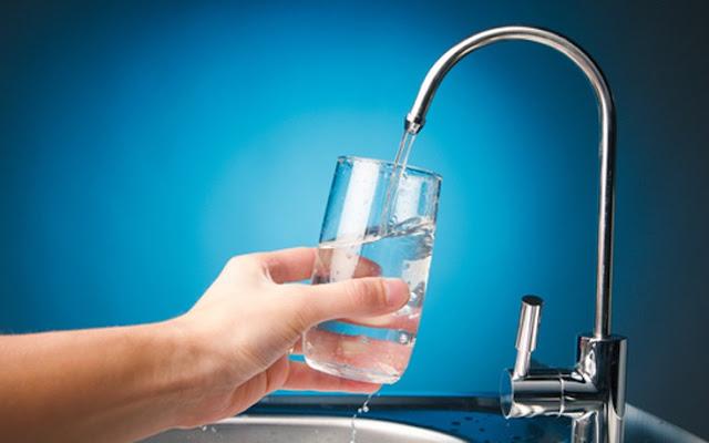 Αποτέλεσμα εικόνας για Δηλητήριο το νερό