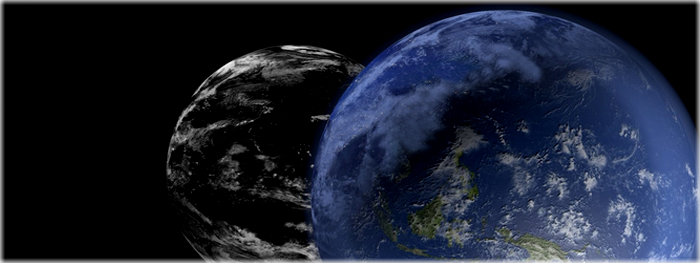 O Planeta 9 se formou perto da Terra, segundo novo estudo