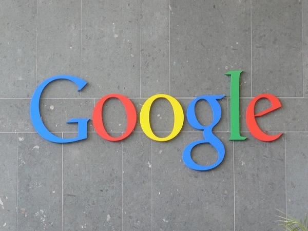 25 معلومة لا تعرفها عن جوجل