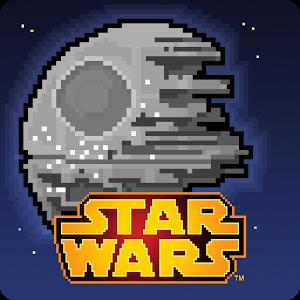 Working-Star Wars: Tiny Death Star Apk v1.4.1 Full Files