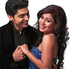 Debina Bonnerjee Family Husband Son Daughter Father Mother Age Height Biography Profile Wedding Photos