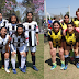 Fútbol Femenino: Semifinales, vuelta