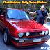 Παρουσίαση : Golf GTi 16v 1800 cc mod 1990 (video)