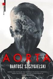 http://lubimyczytac.pl/ksiazka/3673875/aorta