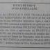 """Rodoviários confirmam paralisação em ato de """"greve geral"""" nesta sexta-feira"""