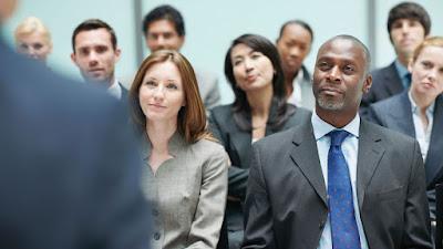 Você sabe aplicar o desempate ficto (LC 123/06) nas licitações do tipo  técnica e preço