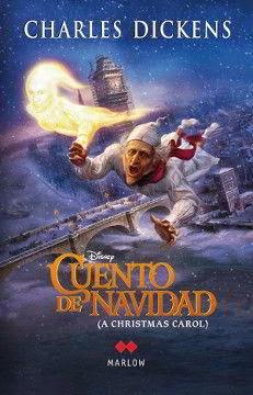 Cancion de navidad charles dickens pdf free