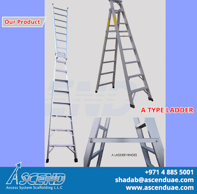 http://www.ascenduae.com/a-type-ladder.php