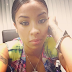 Keyshia Cole Facing Lawsuit