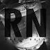 Radio Norm - Quarantine Heat