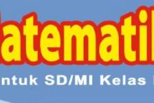 Soal UTS Matematika Kelas 3 KTSP Semester 1 Terbaru