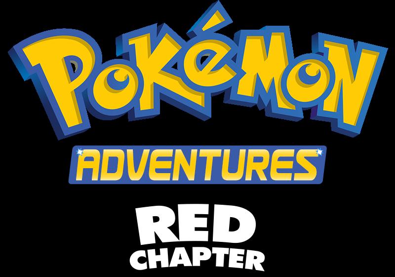 pokemon adventure red walkthrough pdf