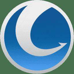 Glary Utilities Pro v5.169.0.195 Full version