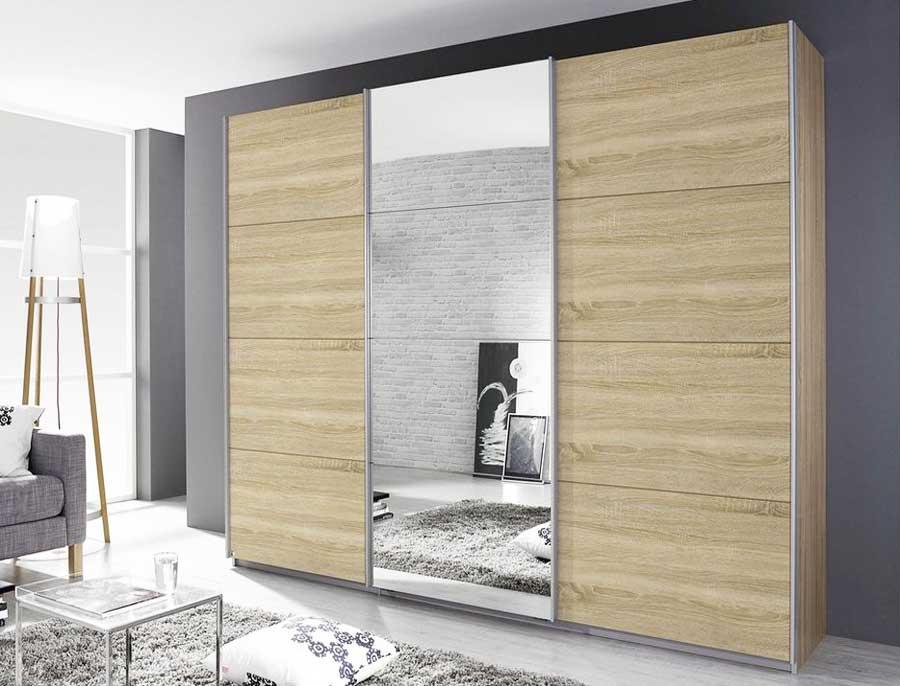 t ren bekleben statt streichen ostseesuche com. Black Bedroom Furniture Sets. Home Design Ideas