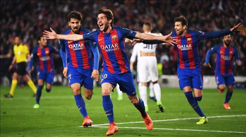 Roberto luôn mang đến sự yên tâm và hài lòng cho đội bóng