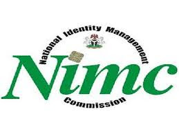 Application for NIMC Recruitment 2019 | See Registration Form