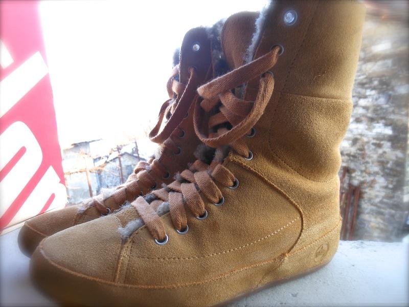 15a9692965fc Fitflop Polar Sneaker Black Uk