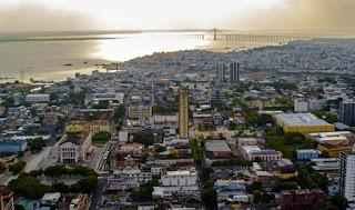 Concurso Auditor Fiscal do ISS - Manaus 2018 - Blog Ciclos de Estudo