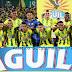 Bucaramanga vs Independiente Medellin EN VIVO ONLINE por los cuartos de final vuelta en la Liga Águila / HORA Y CANAL