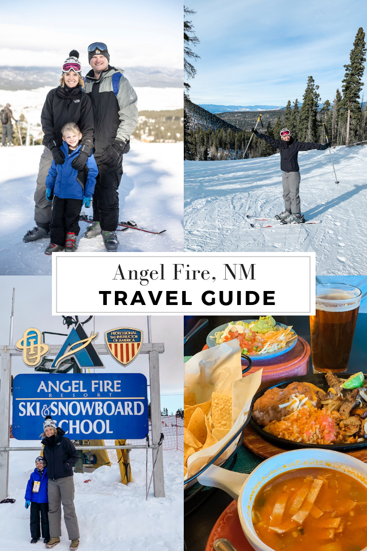 Angel Fire Resort, Angel fire skiing, angel fire hotel, angel fire kids activities, kid friendly skiing, kid ski trip,  Angel Fire New Mexico Travel Guide, Angel Fire Travel Guide, Family Ski Trip, New Mexico Ski Trip, New Mexico skiing, Texas travel blogger, Texas travel blog, New Mexico travel blogger, family travel blog, family travel blogger, New Mexico ski trip, Jesse Coulter blog,