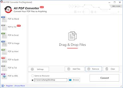 All PDF Converter, OCR, PDF to Word, PDF Converter, Word Converter, PDF to Doc, Convert PDF, PDF to JPG, PDF to Images, PDF to Html, PDF to Txt, PDF to Epub, PDF compressor, Compress PDF, PDF compression