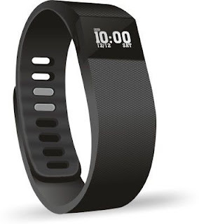 Infibeam Offer – Buy EnerZ GoFit Pro Smart Band Of Rs.2599 At Just Rs.699 + Rs.7 CashBack