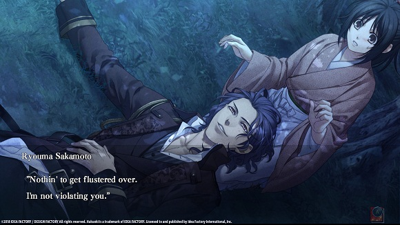 hakuoki-edo-blossoms-pc-screenshot-www.ovagames.com-4