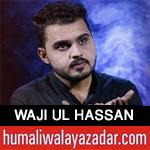 http://www.humaliwalayazadar.com/2018/02/waji-ul-hassan-kazmi-noha-special-kalam.html