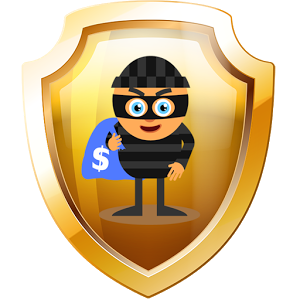 World's Fastest VPN & Proxy v0.1.81 APK Terbaru