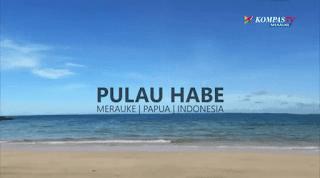 7 Rekomendasi Tempat Wisata di Merauke, Surga di Timur Indonesia 6