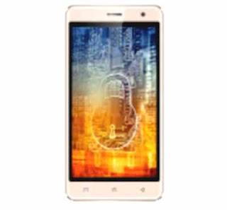 Spesifikasi Android Intex aqua 4.0 4G