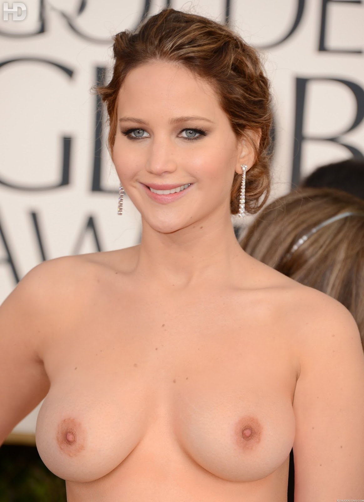 Nude Pictures Of Jennifer