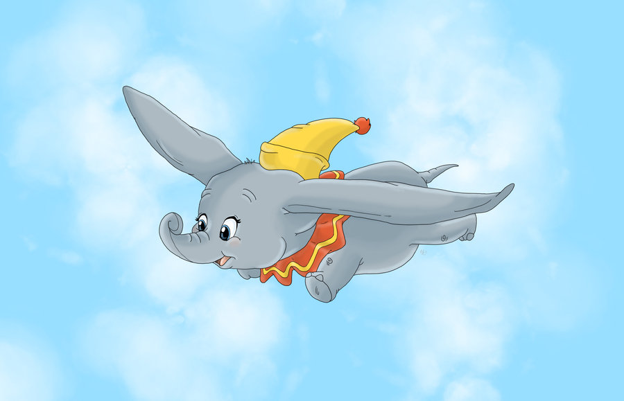 Dumbo Live-action Film Remake Adds Another Cast Member.