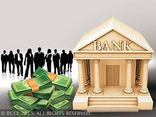 PENGERTIAN BANK, BANK UMUM, BANK PERKREDITAN RAKYAT (BPR)