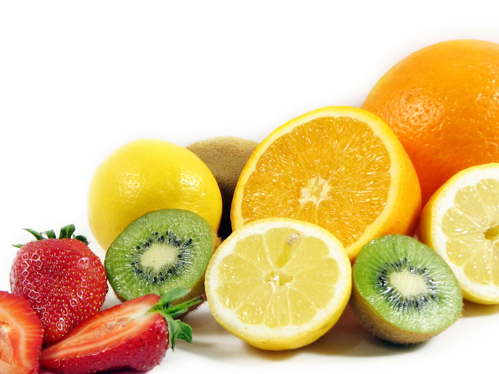 http://2.bp.blogspot.com/-ya7leTmos1s/T7jN7gZx_GI/AAAAAAAAJQg/-0TeEaivUuc/s1600/Assorted__Fresh_Fruits_Wallpapers.jpg