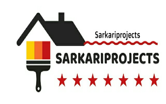 Sarkariprojects
