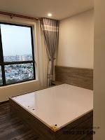 Chung cư Quận 10 Hado Centrosa cho thuê căn hộ 2PN - hình 7