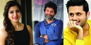 PPower Star  Pawan Kalyan Guest Role in Nithin's Upcoming Movie.....