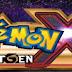 Pokemon XG NeXt Gen (Hack) [GXXE01] GCN ISO