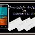 Como Instalar Stock Rom/ Firmware original no Vodafone VFD 200 by wizandroidMz (Atualizado)