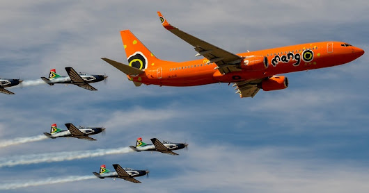 mango airlines strategy Mango gives you the choice and flexibility to pay for your mango flights including taxes and extras in addition, mango redeems saa voyager miles in denominations of 500, your miles will therefore be.
