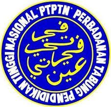 PTPTN - Gagal Selesaikan Janji PTPTN Kerajaan PH Blh Hilang Kuasa..