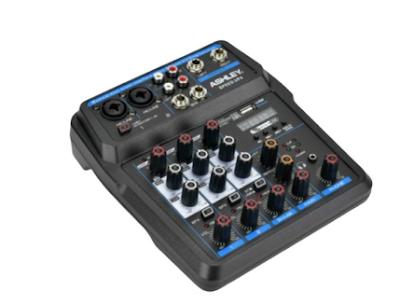 Peralatan Recording Suara Murah