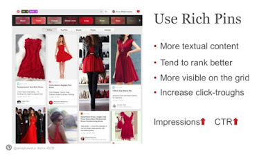 pinterest-rich-pins