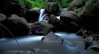 Tempat Romanntis di Banjarnegara