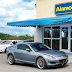 Alamo Car Rental Coupon