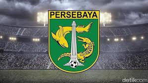 Update Panas bursa Transfer Perburuan klub klub Liga 1