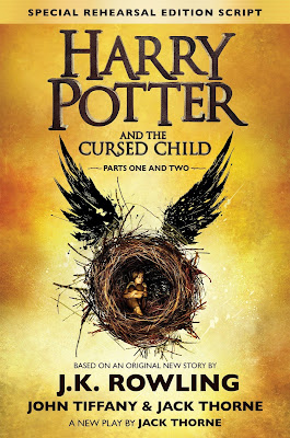 https://www.goodreads.com/book/show/29056083-harry-potter-and-the-cursed-child---parts-one-and-two?from_search=true